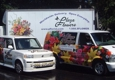 Plaza Flowers- Florist of the Year - Norristown, PA