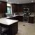 Kitchen Design Center