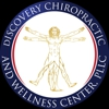 Discovery Chiropractic and Wellness Center