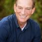 Kirkland Family Dentistry - Kirkland, WA