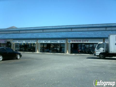 Exclusive Cake Shop 7015 Bandera Rd Ste 14 San Antonio TX 78238