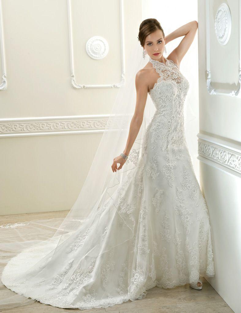 Tiffani\'s Bridal & Consignment 1314 W College Ave, Appleton, WI ...