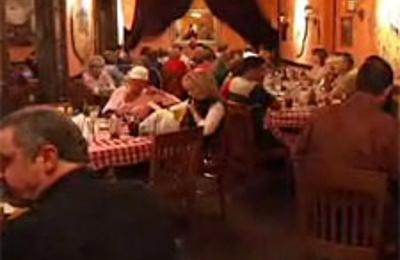 Ciro's Cibi Italiani - Houston, TX