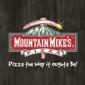 Mountain Mike's Pizza - Hayward, CA