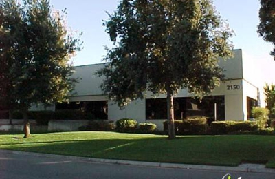 Access Metals Trading Inc - San Ramon, CA