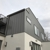Lallier Construction, Inc.