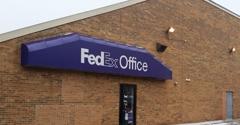 FedEx Office Print & Ship Center - Southfield, MI