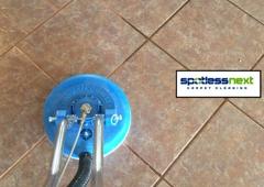 Spotless Next - Tile and Carpet Cleaning - Yuma, AZ