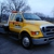 Sandberg's Towing & Recovery