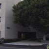 San Diego Cardiology Assc Medical Group