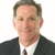 Matt Patterson - State Farm Insurance Agent
