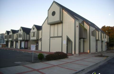 Premier Financial Associates - Benicia, CA