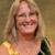 Dr. Katherine Leigh Hilsinger, MD