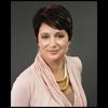 Lisa Yoder - State Farm Insurance Agent