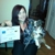 Positively Pet Partners LLC