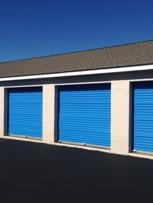 Do you need a storage unit?