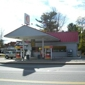 North Conway Quick Stop - North Conway, NH