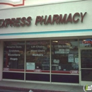 Express Pharmacy