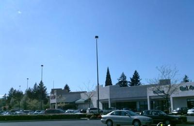 PostalAnnex+ - Portland, OR