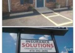 Chesapeake Life Counsel - Elkton, MD