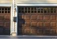 JC Garage Door Center - Suisun City, CA