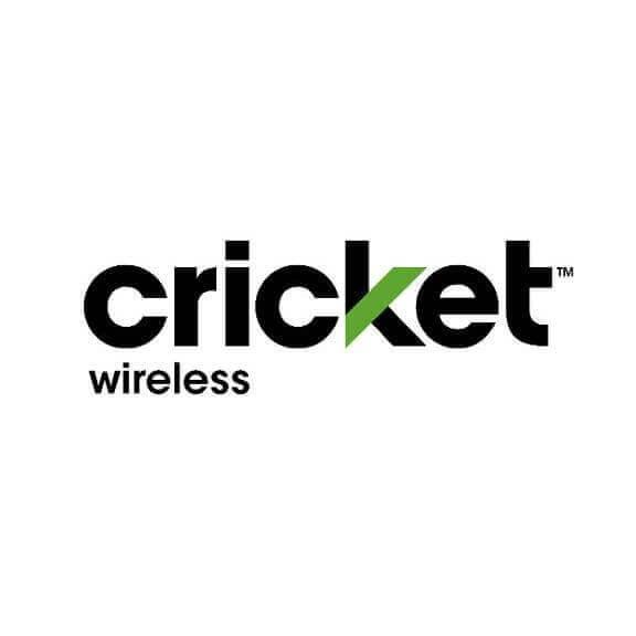 Cricket Wireless Locations
