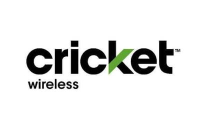 Cricket Wireless - Beavercreek Township, OH