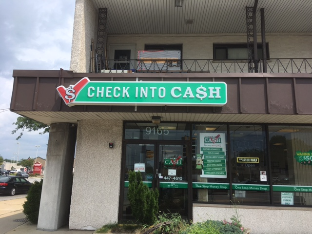 Burnaby payday loan picture 9