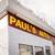 Paul's Auto Repair