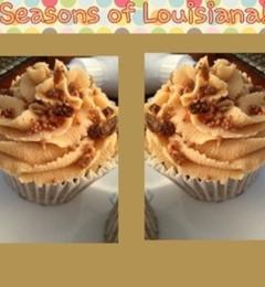Seasons Of Louisiana, LLC - New Orleans, LA