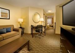 Holiday Inn Express & Suites Manassas - Manassas, VA