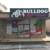 Bulldog Wireless