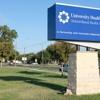 Harlandale ISD School-based Health Clinic - University Health System