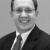 Edward Jones - Financial Advisor: Jim Bowdish