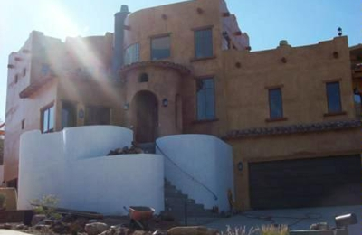 Logan Home Designs - Boulder City, NV