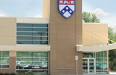 Penn Radiology Woodbury Heights 1006 Mantua Pike, Woodbury