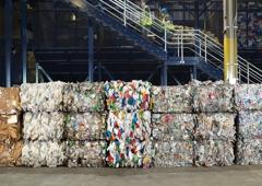 Casella Waste Systems - Rutland, VT