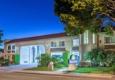 Days Inn Near City Of Hope - Duarte, CA