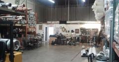 Floor Tech Supplies Inc - Orlando, FL