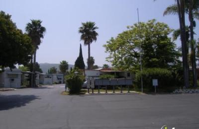E Z Living San Marcos CA 92078