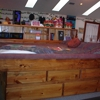 Country Water Bed Store