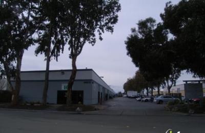 Bay Valley Insulation, Inc. - Fremont, CA