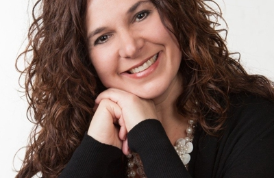 Denuelle Meyer - Certified Personal Life Coach - Lockport, NY