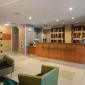 SpringHill Suites Sacramento Airport Natomas - Sacramento, CA