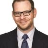 Jerry Bonenberger - State Farm Insurance Agent