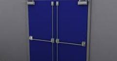 Door service repair & installation - houston, TX