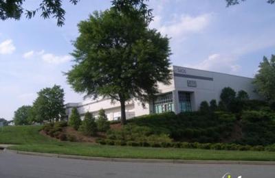 Atlanta Meat Company - Norcross, GA