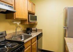TownePlace Suites by Marriott Albany University Area - Albany, NY