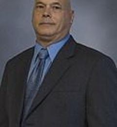 HealthMarkets Insurance-Phillip Allen Spears - Las Vegas, NV