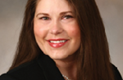 Dr. Brook B Nelson, MD - Dickinson, ND